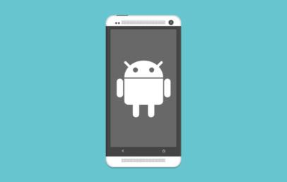 Cara Membuat Aplikasi Android dengan Android Studio