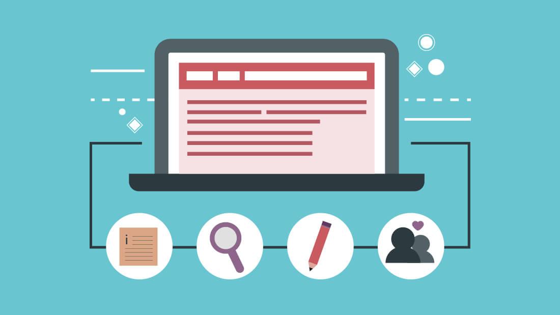 Affiliate Marketing Adalah ? | Pelajari Cara Kerjanya