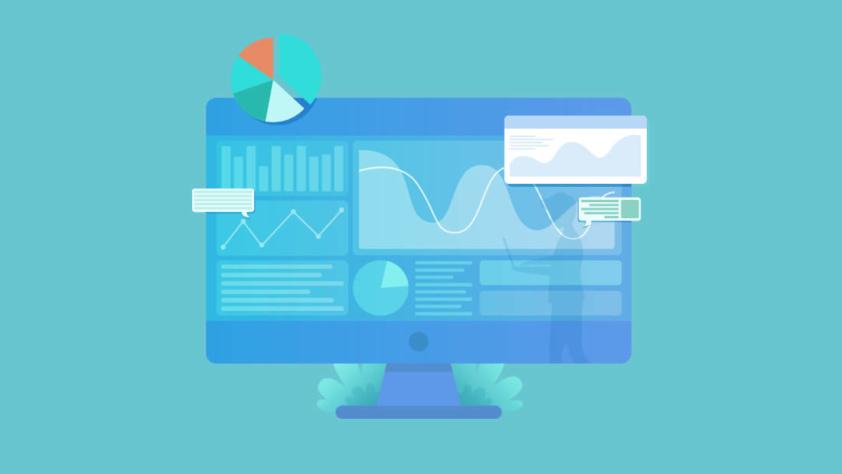 Google SEO Tools Terbaik untuk Tingkatkan Peringkat Website