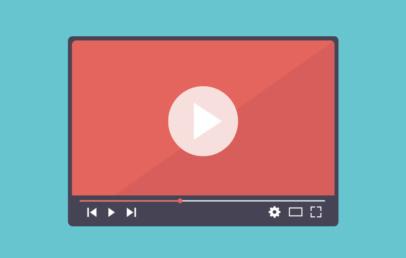 Web Film Bioskop untuk Nonton Streaming