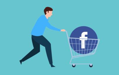 Cara Jualan Online di Facebook Agar Cepat Laku