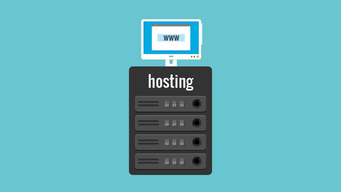 Hosting yang Menyediakan Layanan Free Website (Gratis)