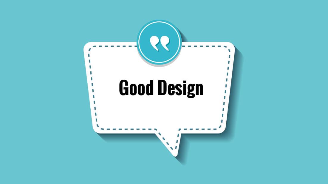 Cara Membuat & Merencanakan Website Design yang Baik