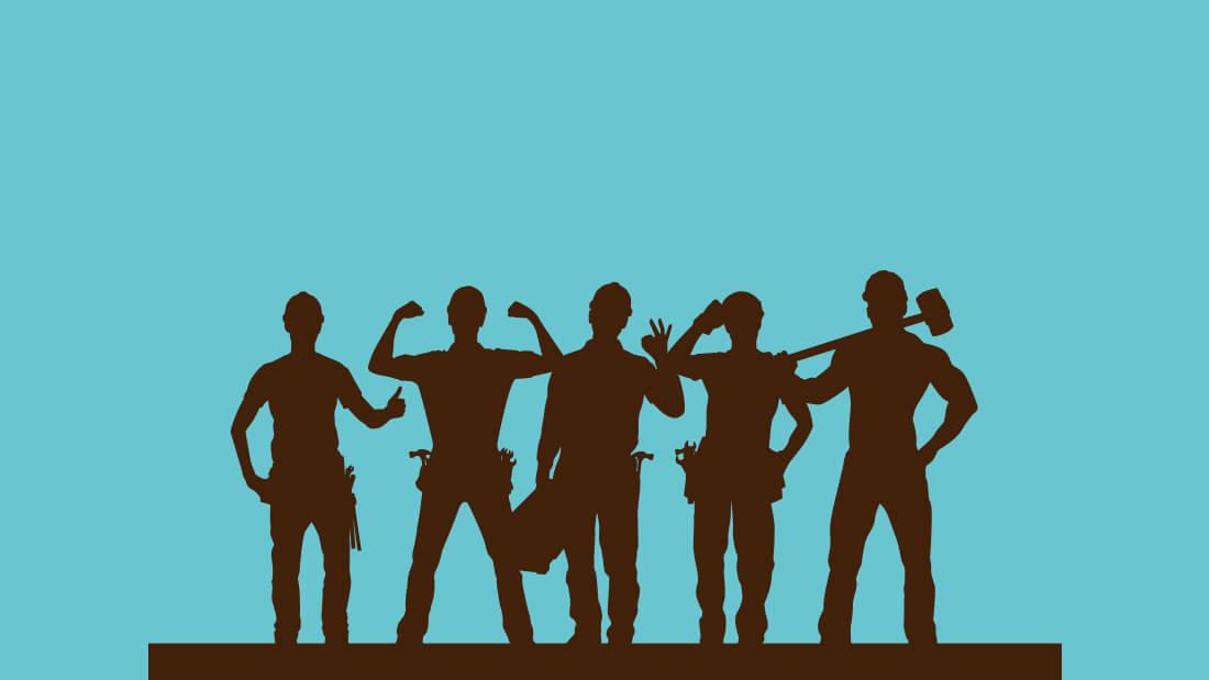 Etos kerja adalah perilaku kerja yang etis atau sesuai aturan, serta menjadi kebiasaan dalam bekerja. Berikut fungsi dan faktor yang mempengaruhi etos kerja