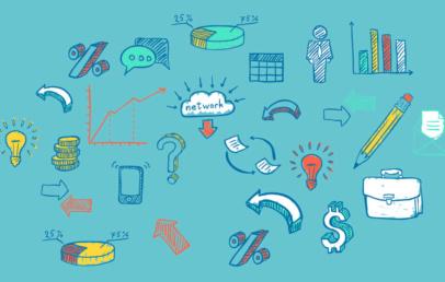 Etika Bisnis | Pengertian, Tujuan, Manfaat, Teori, Prinsip
