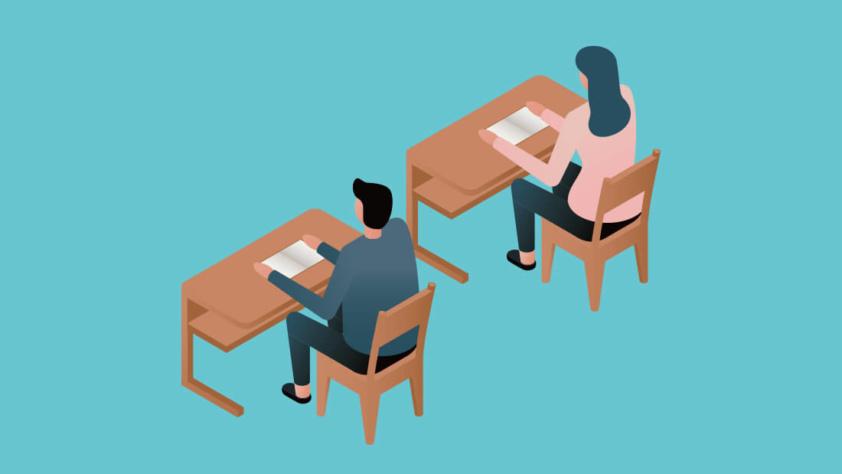 Motivasi Belajar Untuk Semangat Memulai Bisnis