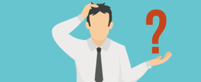 Tips & Cara Menjadi Seorang Pengusaha Sukses