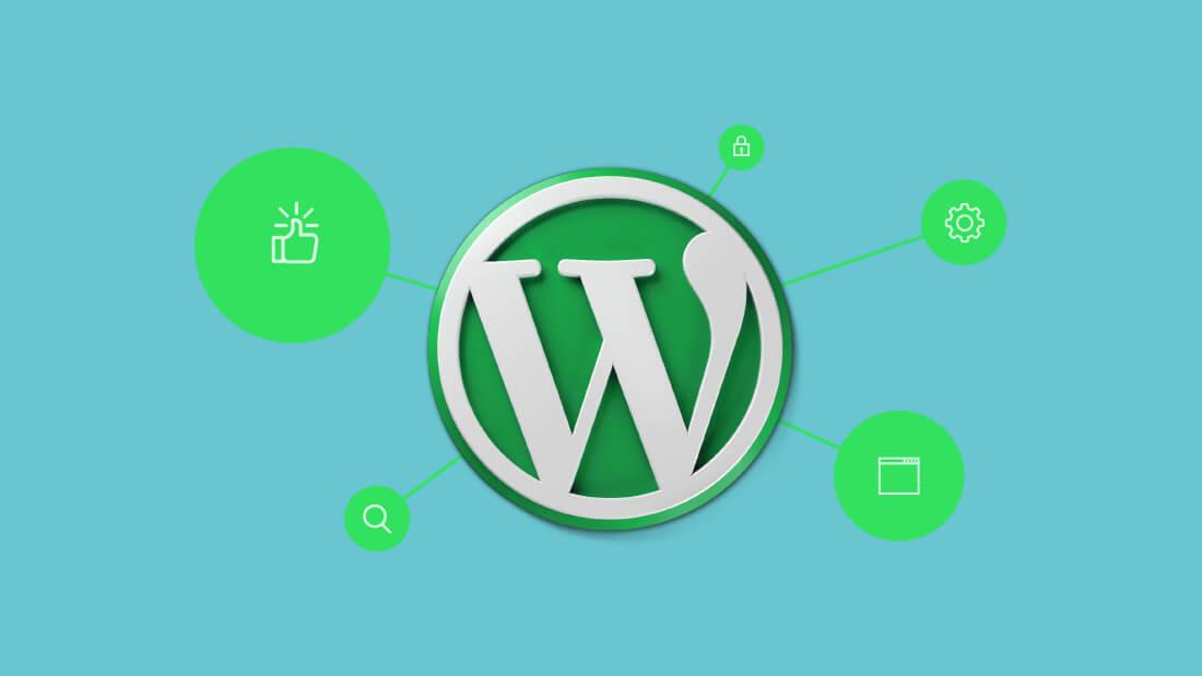 Tutorial Cara Menggunakan Wordpress Htaccess dan Fungsinya