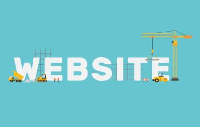Cara Mudah Membuat Website dengan Web Builder Terbaik