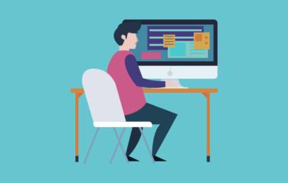 Panduan Belajar Programer dari Dasar Secara Otodidak
