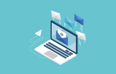 Cara Membuat dan Mengatur Email Domain di Gmail