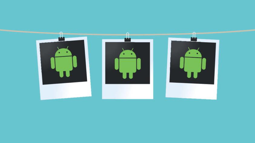 Aplikasi Desain Baliho Di Android - desain spanduk keren
