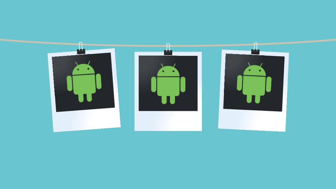 20 Aplikasi Desain Gambar Terbaik Untuk Pengguna Android