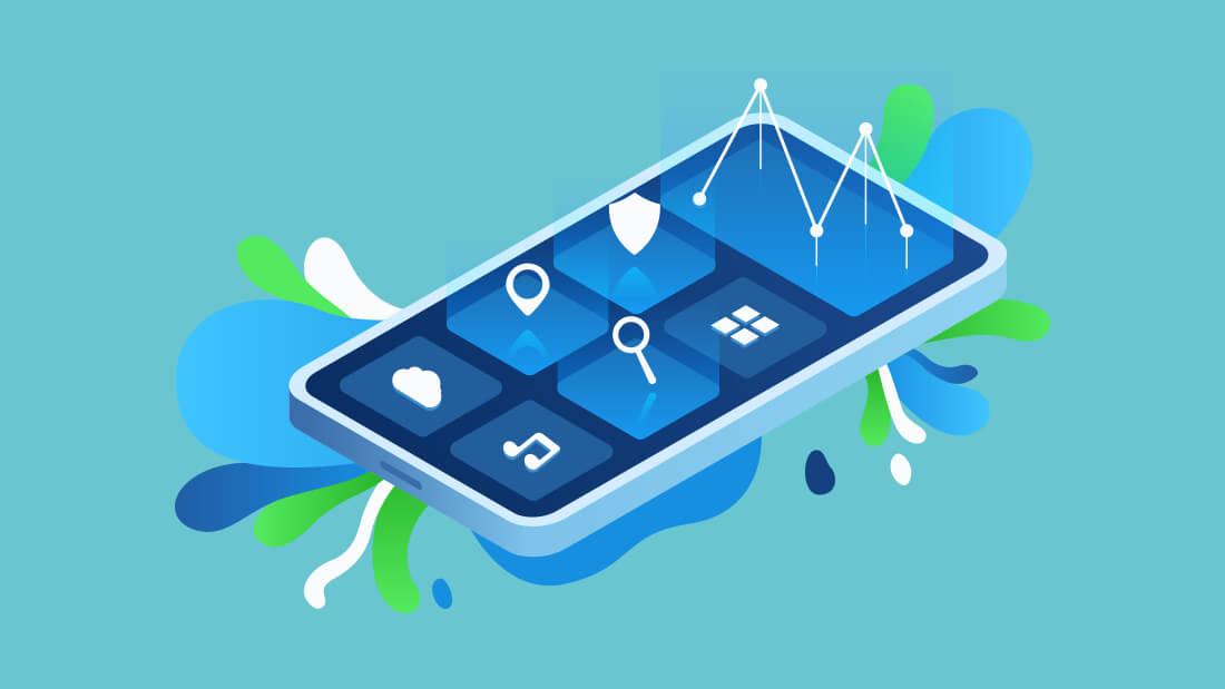 Rekomendasi Aplikasi Desain Tulisan dan Logo di Android