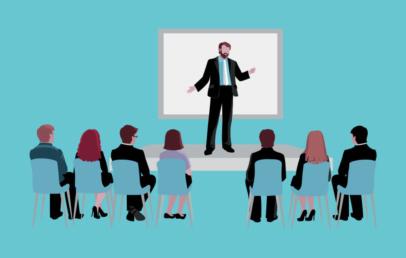 Pengembangan SDM | Tujuan, Manfaat & Ruang Lingkupnya
