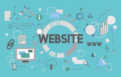 Tips & Trik Sederhana Buat Website untuk Menarik Visitor