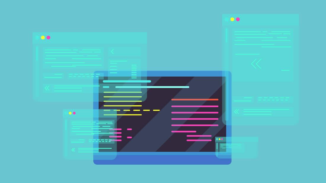 Mengenal Bahasa Pemrograman C++ Programming