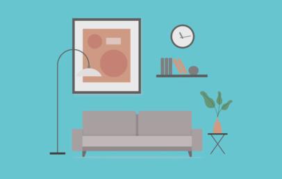 11 Aplikasi Desain Interior Gratis Untuk PC (Fitur Lengkap)
