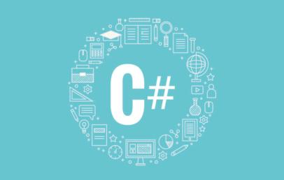 Panduan Belajar Bahasa C# Untuk Pemula (Pengenalan Awal)