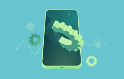 Bahasa Pemrograman Android yang Cocok Untuk Pemula