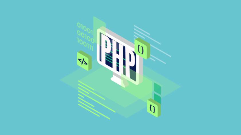 Bahasa PHP | Pengertian, Fungsi (Tutorial) Untuk Pemula