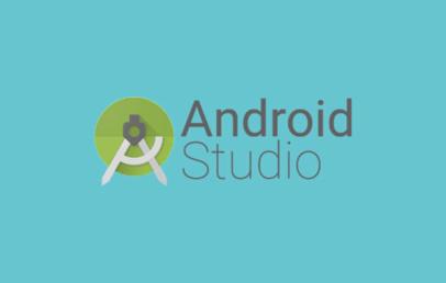 Cara Menggunakan Android Studio (Tutorial) Untuk Pemula