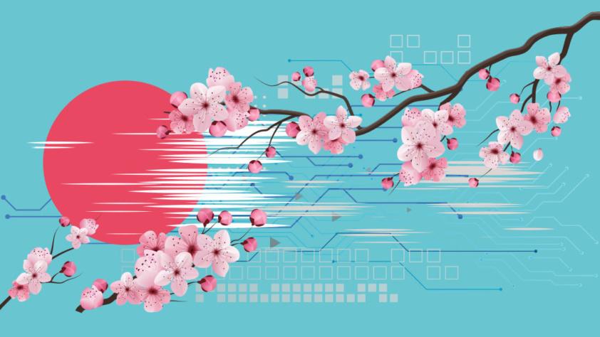 Teknologi Jepang Paling Canggih dan Inovatif
