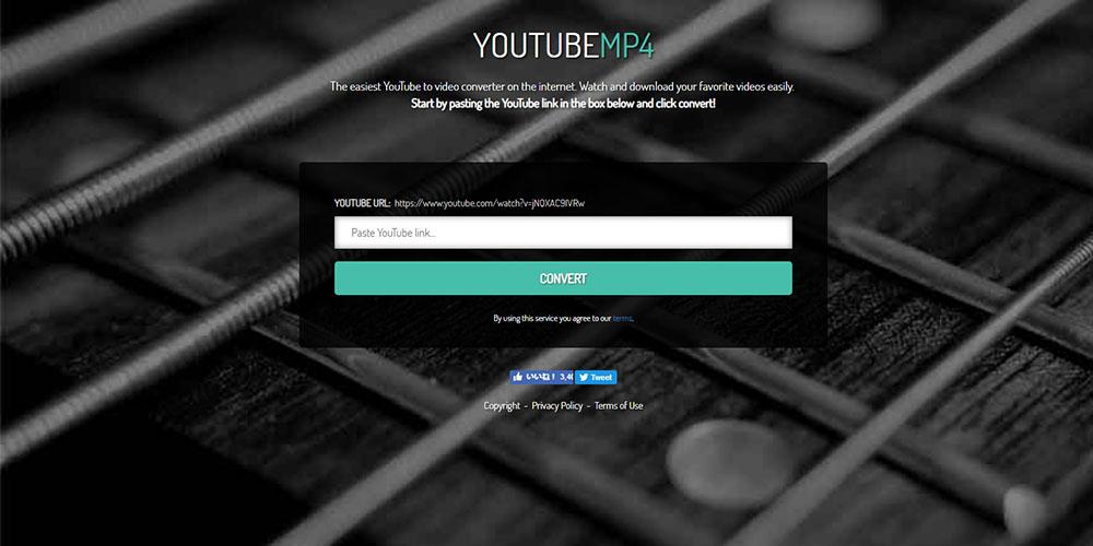 12 Web Untuk Download Video Youtube Gratis & Cepat
