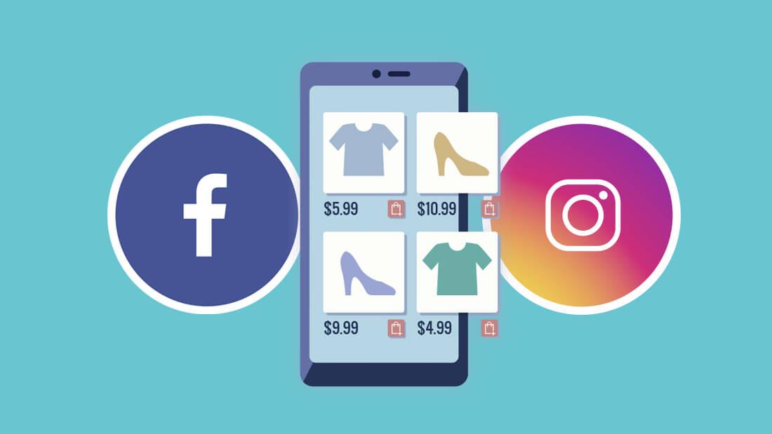 Cara Online Shop yang Mudah dan Praktis untuk Pemula