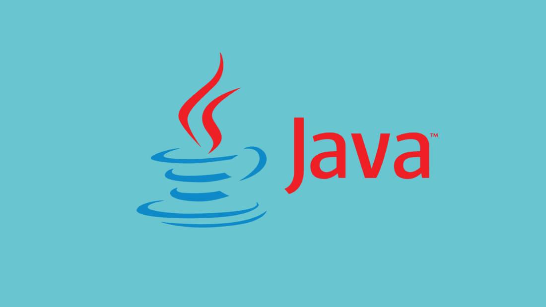 Bahasa Java | Belajar dari Dasar hingga Mahir Untuk Pemula