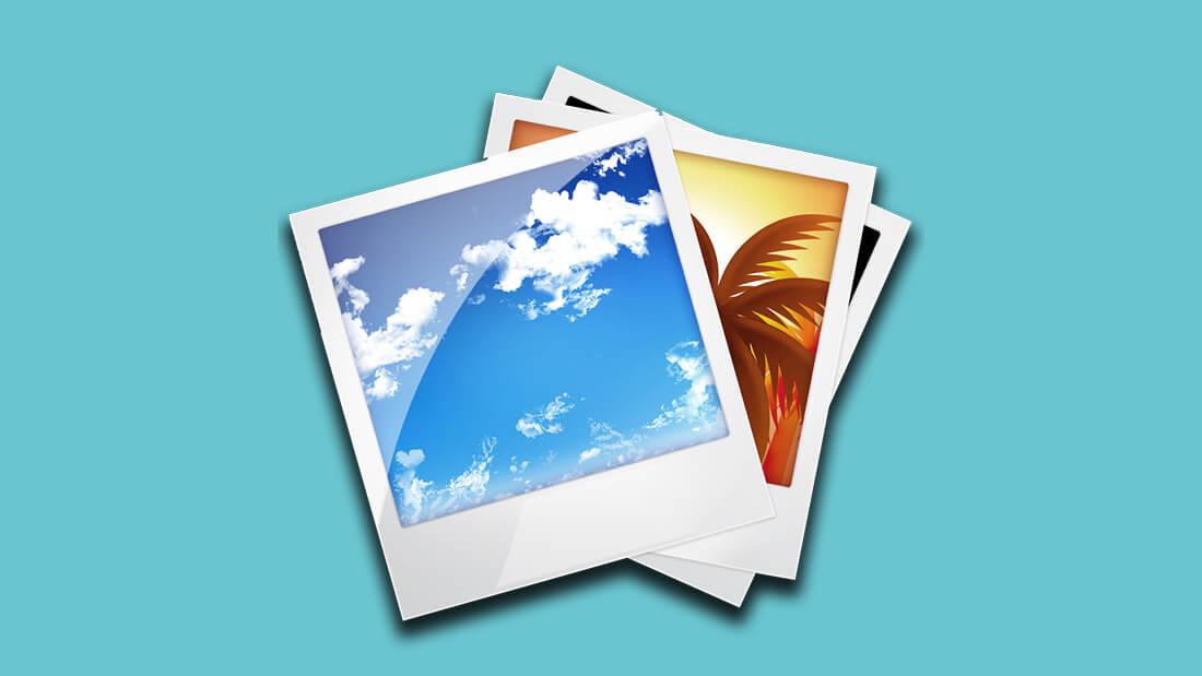 10 Aplikasi Desain Foto Paling Rekomendasi Untuk Ponsel Pintar