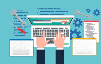 Belajar Bahasa Komputer (Coding) Yang Tepat Bagi Pemula