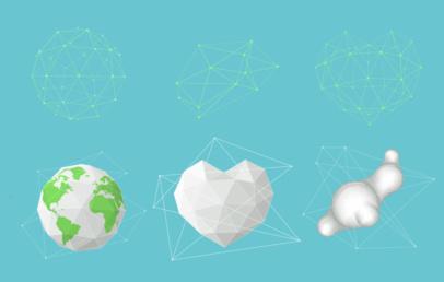 24 Aplikasi Desain 3D Gratis Untuk Animator Profesional