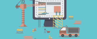 8 Aplikasi Untuk Membuat Website Gratis