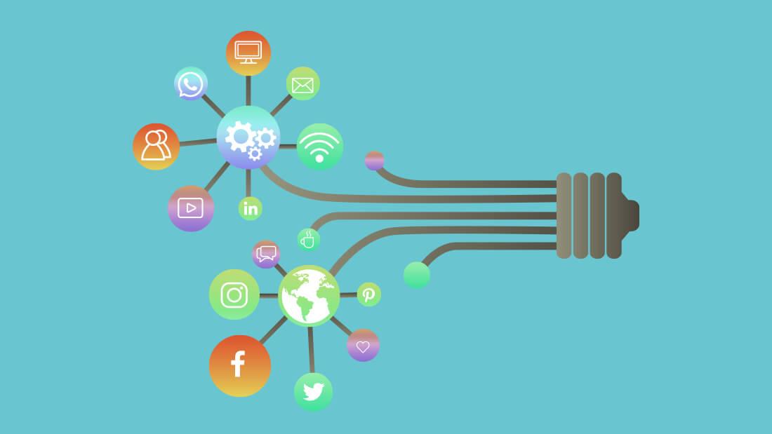 Pemasaran Digital : Pengertian & Strategi Digital Marketing