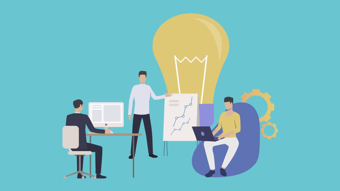 Startup Artinya ? Pengertian, Perkembangan dan Karakteristiknya