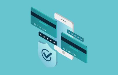 Paypal Itu Apa ? | Kegunaan dan Cara Daftarnya