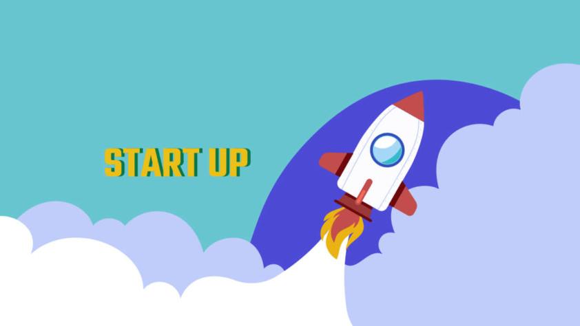 Startup Unicorn Adalah ? | Mengenal dan Memahami Definisinya