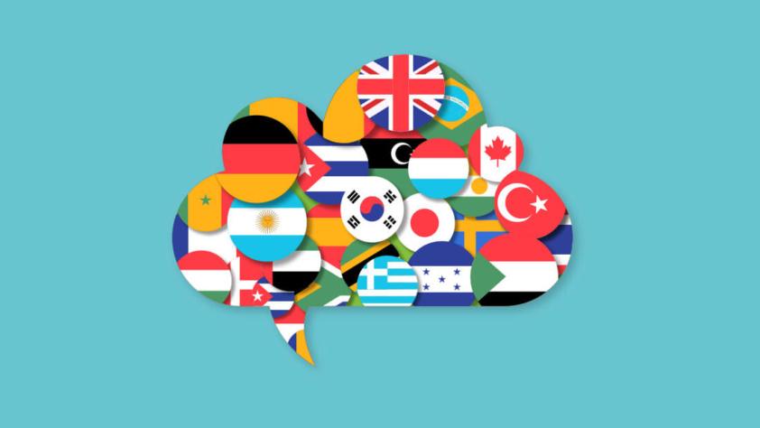 10 Bahasa yang Mudah Dipelajari dan Dipahami