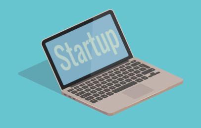 Startup Repair Adalah ? Penyebab dan Cara Mengatasinya