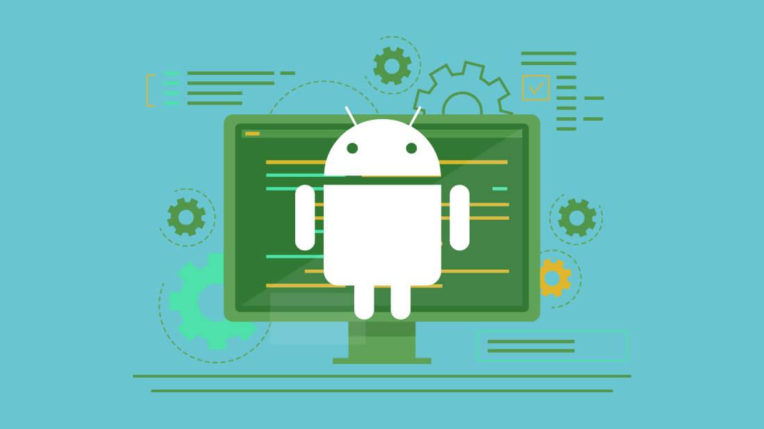 Belajar Program Arduino Dari Dasar Untuk Pemula (Lengkap)