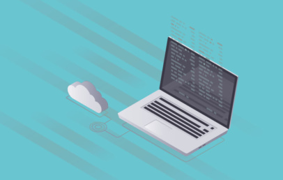 Belajar Web Programming | Tahapan Belajar yang Benar