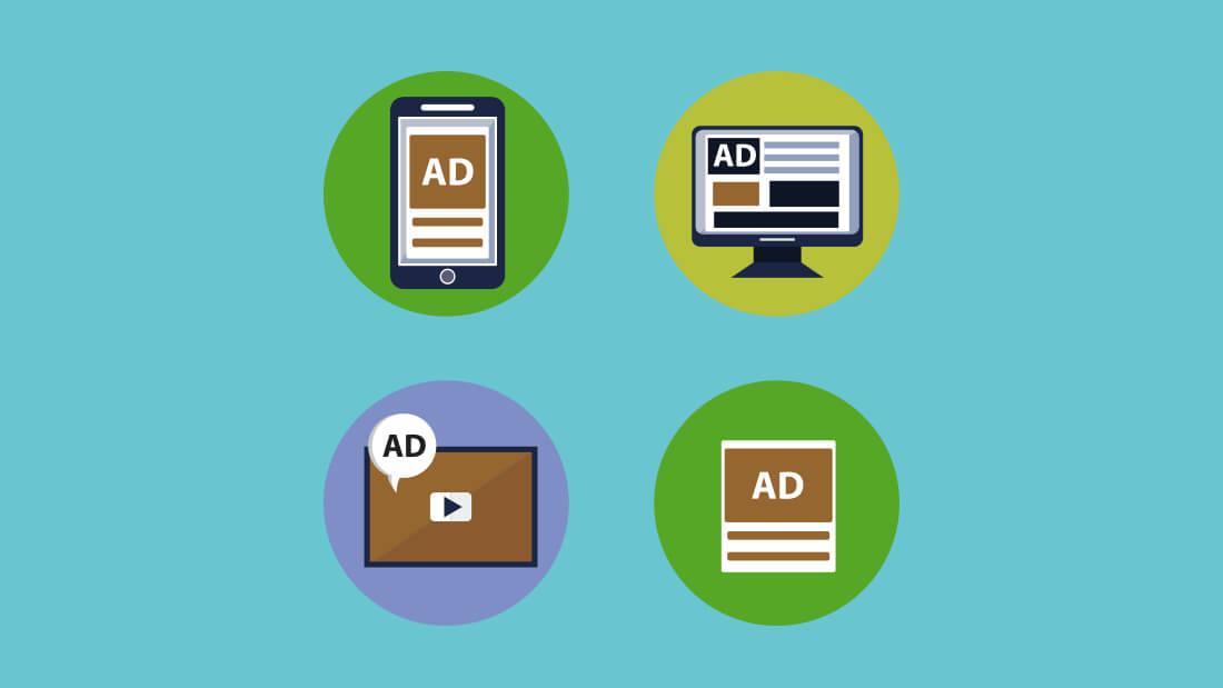 Google AdSense Tutorial Belajar Untuk Pemula