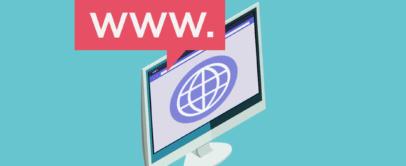 Domain TLD | Pengertian, Macam-Macam & Kegunaannya
