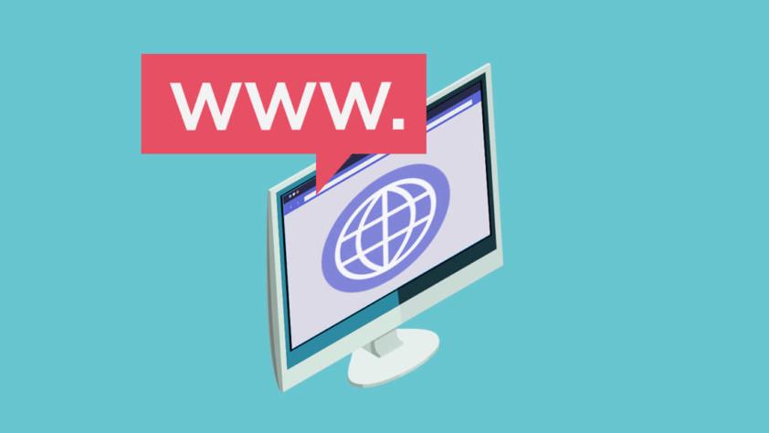 Domain TLD   Pengertian, Macam-Macam & Kegunaannya