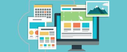 Web Aplikasi | Pengertian Web Application dan Cara Membuatnya