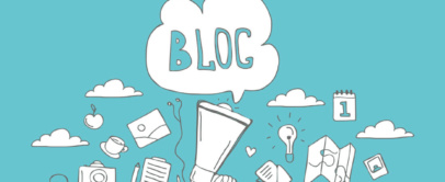 Google Adsense Blog | Cara Daftar Google Adsense