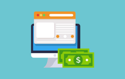 Cara Membuat Situs Web Gratis Dengan Mudah