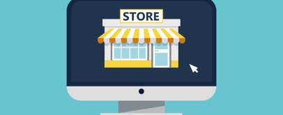Cara Memasarkan Produk Secara Online Supaya Laku