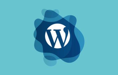 WordPress Website : Cara Membuat Situs Web dengan WordPress